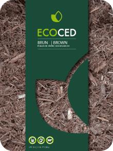 paillis-brun-ecoced