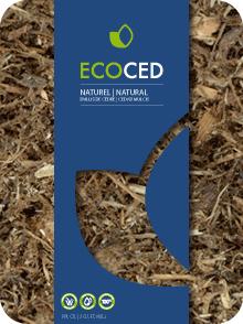 paillis-naturel-ecoced