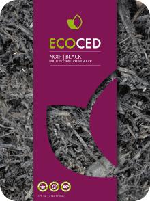 paillis-noir-ecoced